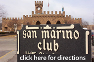 San-Marino-tickets-page