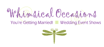 whimsical-occasions